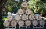 Wine-barrels-for-the-drift