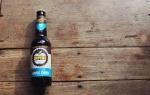 Orpens cider bottles18
